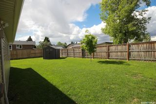 Photo 17: 1731 St. Laurent Drive in North Battleford: College Heights Residential for sale : MLS®# SK859184
