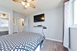 Photo 15: 11140 BRAESIDE Drive SW in Calgary: Braeside Detached for sale : MLS®# C4237369