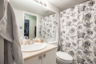 Photo 18: 205 11218 80 Street in Edmonton: Zone 09 Condo for sale : MLS®# E4230603
