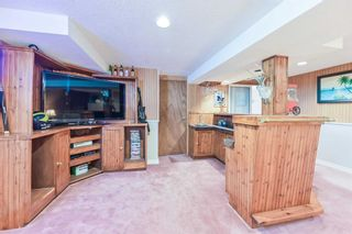 Photo 29: 112 Ribblesdale Drive in Whitby: Pringle Creek House (2-Storey) for sale : MLS®# E5222061
