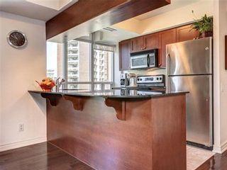 Photo 18: 1101 60 W St Clair Avenue in Toronto: Yonge-St. Clair Condo for lease (Toronto C02)  : MLS®# C3225791