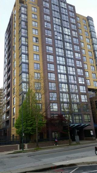 Photo 1: 402 3438 VANNESS Avenue in Vancouver: Collingwood VE Condo for sale (Vancouver East)  : MLS®# R2056414