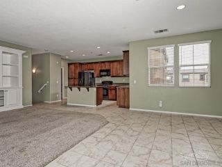 Photo 12: SANTEE Townhouse for rent : 3 bedrooms : 1112 CALABRIA ST