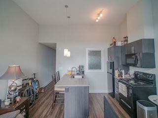 """Photo 9: 414 2565 CAMPBELL Avenue in Abbotsford: Central Abbotsford Condo for sale in """"Abacus"""" : MLS®# R2574491"""