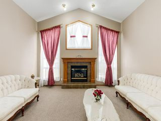 Photo 13: 51 KINCORA Park NW in Calgary: Kincora Detached for sale : MLS®# A1027071