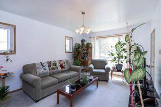 Photo 2: 391 Whittier Avenue East in Winnipeg: East Transcona Residential for sale (3M)  : MLS®# 202012208