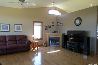 Photo 9: RM EDENWOLD in Edenwold: Commercial for sale (Edenwold Rm No. 158)  : MLS®# SK846460