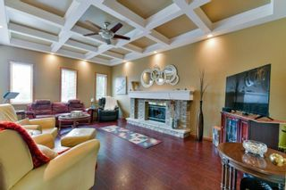 Photo 16: 1076 Kilkenny Drive in Winnipeg: Fort Richmond Residential for sale (1K)  : MLS®# 202115514