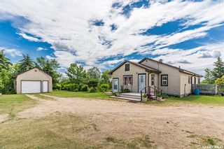 Photo 4: Wiebe Acreage in Corman Park: Residential for sale (Corman Park Rm No. 344)  : MLS®# SK859729
