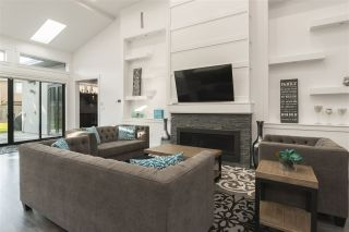 "Photo 9: 2271 MCLENNAN Avenue in Richmond: Bridgeport RI House for sale in ""CAMBIE BRIDGEPORT"" : MLS®# R2409183"