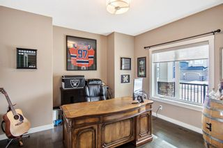 Photo 6: 20 Elgin Estates View SE in Calgary: McKenzie Towne Detached for sale : MLS®# A1076218