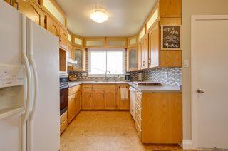 Photo 12: 8907 154 Street in Edmonton: Zone 22 House for sale : MLS®# E4235392