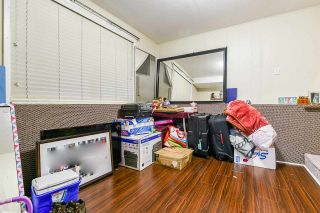 Photo 24: 788 E 63RD Avenue in Vancouver: South Vancouver House for sale (Vancouver East)  : MLS®# R2510508