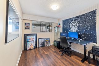 Photo 23: 685 MACINTOSH Street in Coquitlam: Central Coquitlam House for sale : MLS®# R2623113