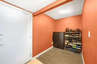 """Photo 15: 2703 9868 CAMERON Street in Burnaby: Sullivan Heights Condo for sale in """"SILHOUETTE"""" (Burnaby North)  : MLS®# R2477107"""