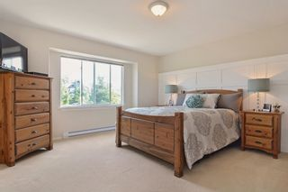 Photo 16: 3310 ROSEMARY HEIGHTS CRESCENT in South Surrey White Rock: Home for sale : MLS®# R2092322