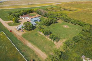 Photo 9: 4200 Bypass Road in Regina: Lot/Land for sale : MLS®# SK870344