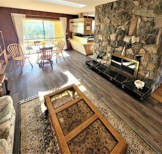 Photo 5: 6284 Cherry creek Rd in : PA Alberni Valley House for sale (Port Alberni)  : MLS®# 875886