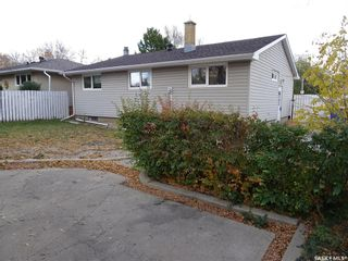 Photo 28: 218 McIntosh Street North in Regina: Normanview Residential for sale : MLS®# SK831173
