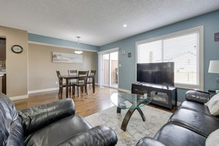 Photo 15: 7 Hartwick Loop: Spruce Grove House Duplex for sale : MLS®# e4216018