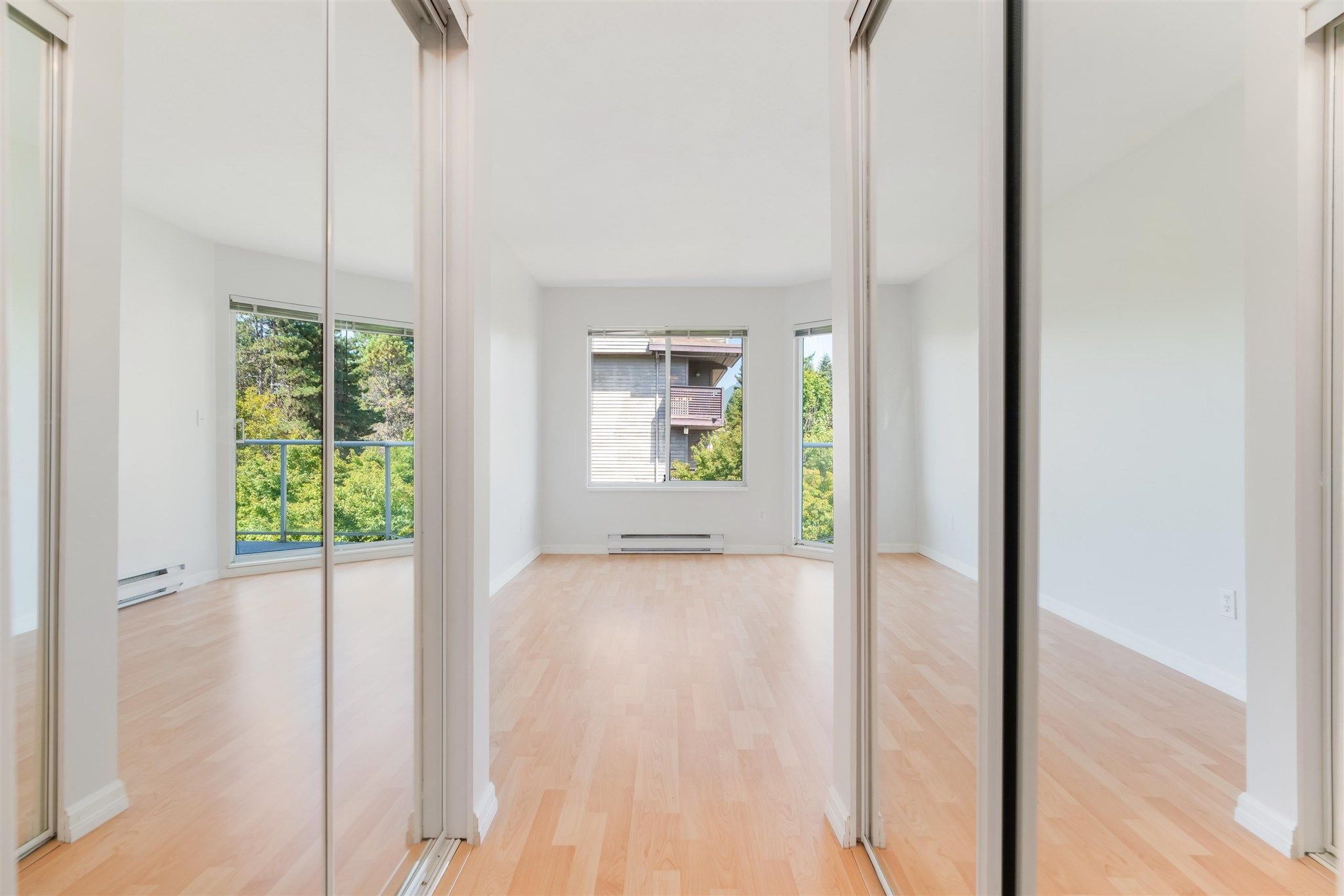 Photo 21: Photos: 303 1171 PIPELINE Road in Coquitlam: New Horizons Condo for sale : MLS®# R2607932