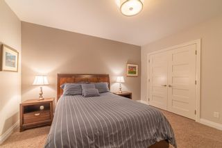 Photo 38: 2707 1 Avenue NW in Calgary: West Hillhurst Detached for sale : MLS®# A1060233