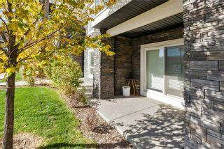 Photo 30: 2111 240 SKYVIEW RANCH Road NE in Calgary: Skyview Ranch Condo for sale : MLS®# C4140694