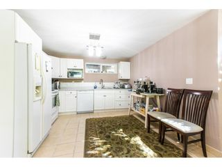 Photo 35: 1579 HAMMOND Avenue in Coquitlam: Central Coquitlam House for sale : MLS®# R2581772