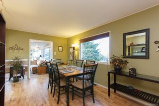 Photo 4: CENTRAL SAANICH HOME FOR SALE = BRENTWOOD BAY HOME For Sale SOLD With Ann Watley