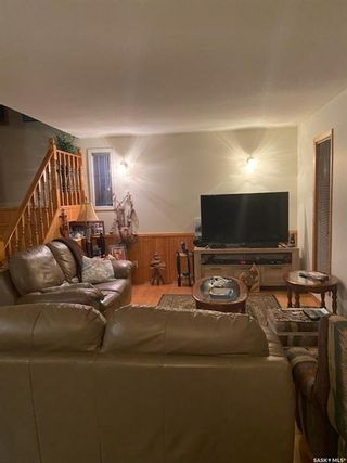 Photo 33: 38 Lakeview Drive in Crystal Lake: Residential for sale : MLS®# SK858695