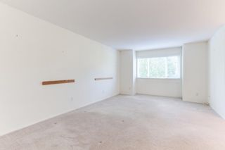 """Photo 17: 129 13888 70TH Avenue in Surrey: East Newton Townhouse for sale in """"Chelsea Gardens"""" : MLS®# R2594472"""