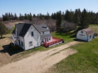 Photo 3: 7030 HIGHWAY 101 in Plympton: 401-Digby County Residential for sale (Annapolis Valley)  : MLS®# 202109419