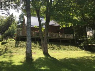 Photo 4: 476 Canoe Island Road in Middle New Cornwall: House for sale : MLS®# 202120583