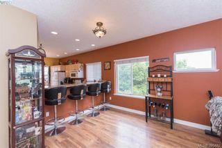 Photo 4: 2668 Deville Rd in VICTORIA: La Langford Proper House for sale (Langford)  : MLS®# 792934