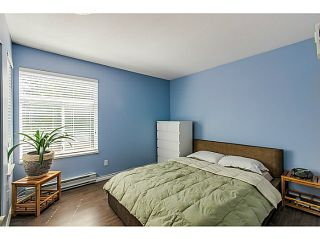 "Photo 8: 212 3628 RAE Avenue in Vancouver: Collingwood VE Condo for sale in ""RAINTREE GARDENS"" (Vancouver East)  : MLS®# V1124782"