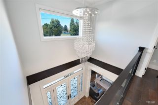 Photo 22: 7550 ROSEBERRY Avenue in Burnaby: Suncrest House for sale (Burnaby South)  : MLS®# R2477436