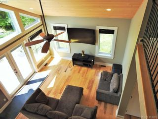 Photo 33: 2555 Eaglecrest Dr in SOOKE: Sk Otter Point House for sale (Sooke)  : MLS®# 819126