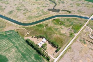 Photo 49: 225039 Range Road 270: Rural Wheatland County Detached for sale : MLS®# A1126151