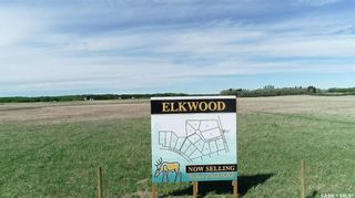 Photo 3: 4 Elkwood Drive in Dundurn: Lot/Land for sale (Dundurn Rm No. 314)  : MLS®# SK834139