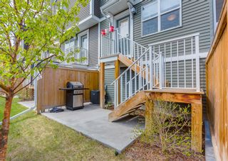 Photo 28: 1001 1225 Kings Heights Way SE: Airdrie Row/Townhouse for sale : MLS®# A1111490