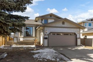 Photo 50: 28 Scenic Acres Drive NW in Calgary: Scenic Acres Detached for sale : MLS®# A1089727