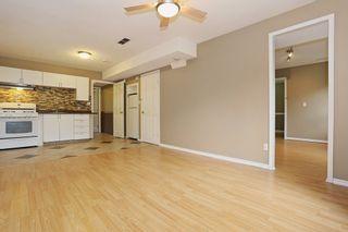 Photo 17: 23712 DEWDNEY TRUNK Road in Maple Ridge: Cottonwood MR House for sale : MLS®# R2081362