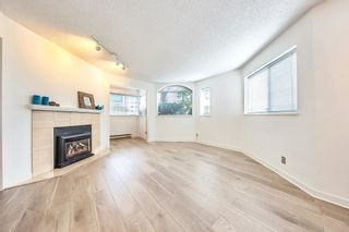 """Photo 1: 107 1010 CHILCO Street in Vancouver: West End VW Condo for sale in """"Chilco Park"""" (Vancouver West)  : MLS®# R2614258"""