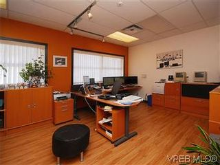 Photo 8:  in SOOKE: Sk Whiffin Spit Office for sale (Sooke)  : MLS®# 594523