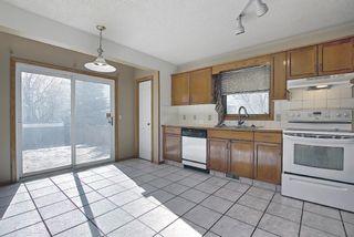 Photo 8: 239 Hidden Valley Landing NW in Calgary: Hidden Valley Detached for sale : MLS®# A1108201