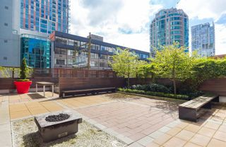 """Photo 21: 2005 1308 HORNBY Street in Vancouver: Downtown VW Condo for sale in """"SALT"""" (Vancouver West)  : MLS®# R2620872"""