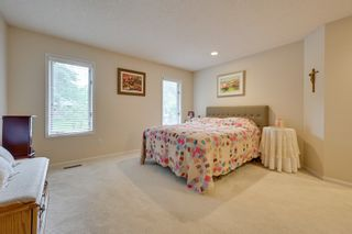Photo 35: 17428 53 Ave NW: Edmonton House for sale : MLS®# E4248273