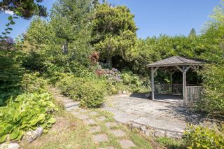Photo 23: 910 EYREMOUNT Drive in West Vancouver: British Properties House for sale : MLS®# R2616315