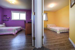 Photo 22: B 2789 Myra Pl in : CV Courtenay East Half Duplex for sale (Comox Valley)  : MLS®# 850691