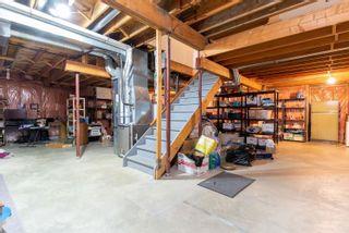 Photo 41: 6804 152C Avenue in Edmonton: Zone 02 House for sale : MLS®# E4254711